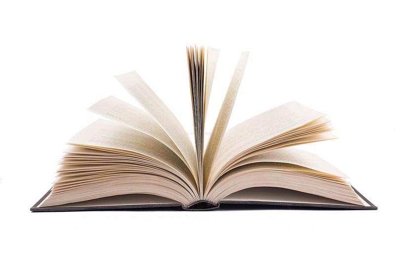 rhetorical devices book